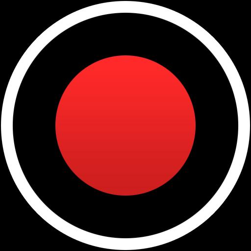 Bandicam 4.5.6.1647 Crack with Full Registration Key 2020