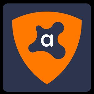 Avast SecureLine VPN Crack 5.5.519 & Free Serial Key File 2020[Lifetime]