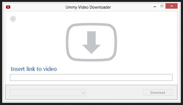 Ummy Video Downloader 1.10.10.2 Crack + Full License Key [2020]