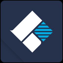 Wondershare Recoverit 8.3.0.12 Crack + Full Keygen [Latest]