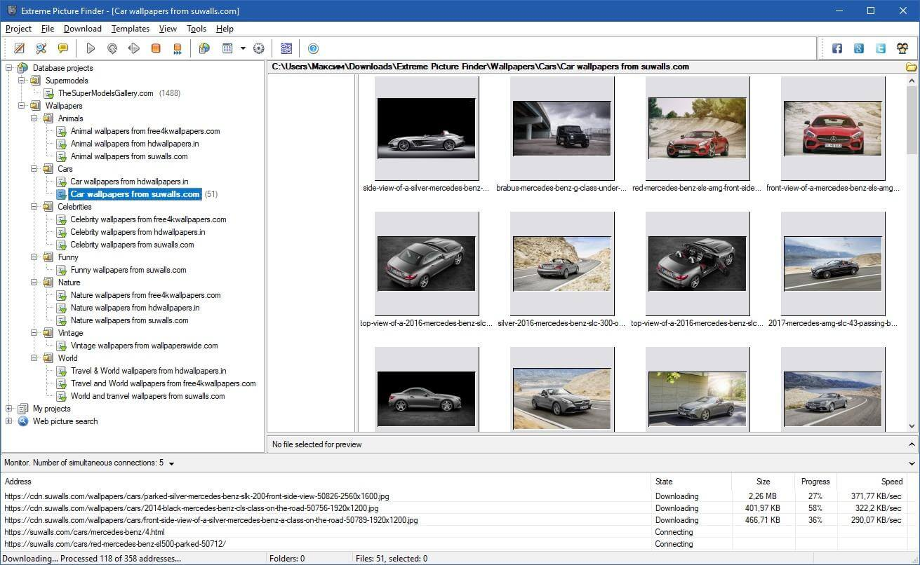 Extreme Picture Finder 3.51.2.0 Crack With Key 2021 Latest Download