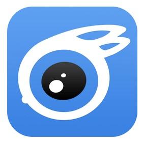 iTools 4.5.0.5Crack & License Key Full Version 100% Working 2021 Latest