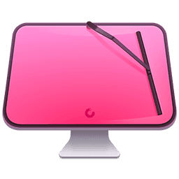 CleanMyMac X 4.6.0 Crack + License Key Free Download 2020