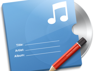 Wondershare TidyMyMusic 2.1.0 Crack + Full Serial Number 2020