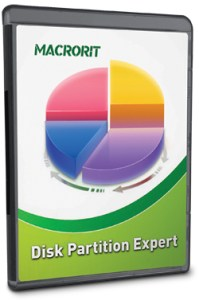 Macrorit Partition Expert Crack 5.6.1 Plus Serial Keygen Download