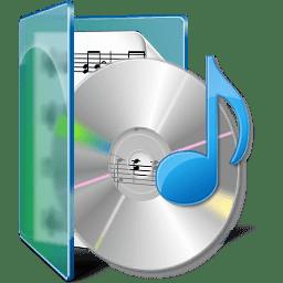 EZ CD Audio Converter Crack Pro 9.3.1.1 With Serial Keygen Latest Version