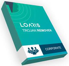 Loaris Trojan Remover Crack 3.1.71 With License Keygen Latest Version