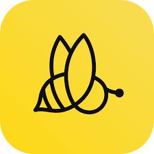 BeeCut 1.7.0.15 Crack With Keygen Latest Version Download