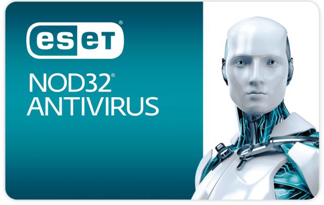 ESET NOD32 Antivirus Crack 14.1.20.0 Plus License Key Free Download