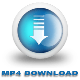 Tomabo MP4 Downloader Pro Crack 4.1.4 With Serial Keygen Latest Version
