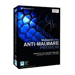 GridinSoft Anti-Malware Crack 4.1.92 Plus Activation Code Download
