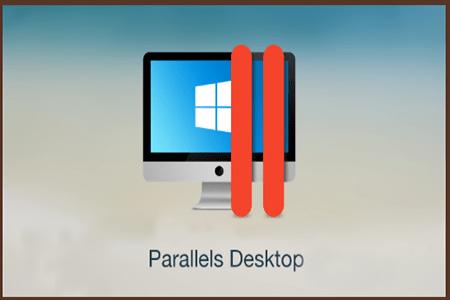 Parallels Desktop Crack 16.5.0.49183 Serial Keygen 2021 Download
