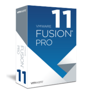 VMware Fusion Pro Crack 12.1.1 Plus License Keygen Download