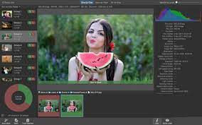PhotoSweeper Crack 3.9.3 Plus Serial Keygen Free Download