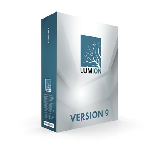 Lumion Pro Crack 11.3 Plus Activation Code Free Download