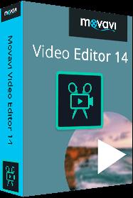 Movavi Video Editor Crack 21.2.1 Plus Activation Keygen Download