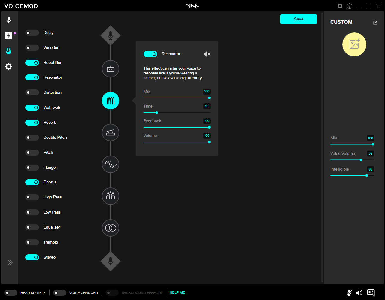 Voicemod Pro Crack 2.10.0.0 License Keygen Free Download