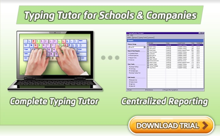 Typing Master Pro 10 Crack + Product Key Free Download 2022
