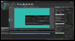 VSDC Video Editor Pro Crack 6.8.4.34 + Free Download [2022]